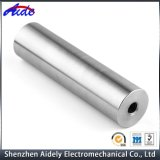 CNC Precision Spare Auto Parts with Stainless Steel