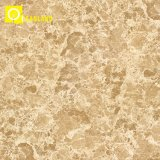 New Fashion Full Polished Floor Ceramic Tile Porcelain Construction Material