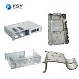 Sheet Metal Fabrication Metal Stamping Parts Economical Industrial Parts