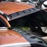 LED Roof Light Raptor 2018 Style Roof Accessories for Ranger Wildtrack T8 Px3 Ranger Front Roof Cover Accessories