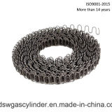Low Plasticity, Flexibility Strong Stainless Steel Wire