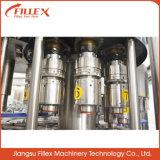 5000-18000bph Complete Liquid Water Bottling Machine Bottle Water Juice Filling Machine