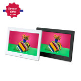 7 Inch Cheap Digital Photo Picture Frame RoHS Ce