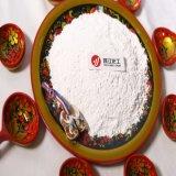Titanium Dioxide Anatase Coating, Paints, Plastic Raw Materials