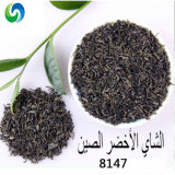 China Keep Fit Green Tea for Tea Importers Chunmee Green Tea 8147