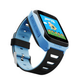 Wholesale GPS Tracker Sos Cheap Baby Child Kids Smart Watch Q528 Watch