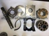 Sauer 90R180 90M180 Hydraulic Piston Pump Parts with Best Price