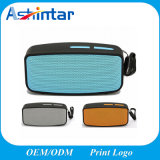 Bluetooth Portable Wireless Mobile Stereo Mini Bluetooth Speaker