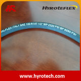 Hydraulic Hose SAE 100t/ DIN En 853 1sn Manufacturer in China