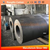 Graphite Electrode Dia200mm, 300mm, 400mm, 500mm, 600mm