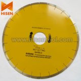 """14"""" 350mm Professional Diamond Circular Saw Blades for Marble"""