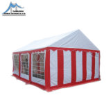 Newest Cheap Party Tent for Sale