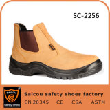 Saicou Tactical Boots and Caterpillar Safety Shoes Safety Personal Protective Equipment Sc-2256