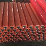 Reliable Quality OEM Top Quality Supply Carrying Idler for Belt Conveyor