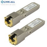 10gbps Copper SFP+ Data Transceiver Module (30m)