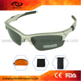 HD Anti UV Protect Sport Cycling Running Sun Glasses