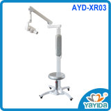 X-ray Machine Use High Frequency X-ray, Dental Equipment China