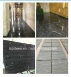 Building Material Marble/Granite/Limestone/Onyx/Quartz Stone Tile for Floor/Flooring/Kitchen/Bathroom/Paving Stone/Wall Tile