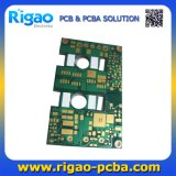 Electronic Manufacturing Services Including Prototype PCB Assembly