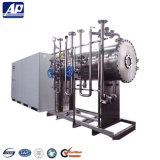 Ozone Water Machine for Rice Protein Washing and Disinfection