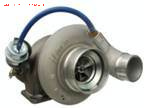 Engine Turbo Core Chra 1008223/8200138
