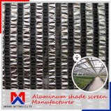 Flame Retardant Aluminum Climate Climate Shade Roof Material for Greenhouse