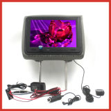 10 Inch Android Taxi Tablet PC with 3G, GPS, Software System for Ads Display