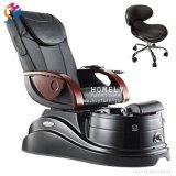Cheap Salon Furniture Manicure Foot SPA Pedicure Massage Chair