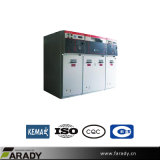 Sf6 Ring Main Unit Switchgear Cabinet