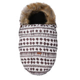Factory Wholesales, Comfortable, New Style Cotton Breathable Baby Sleeping Bag Pram Sleeping Bag