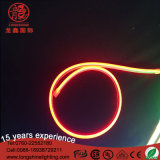 LED Lighting 8*16mm Double Side Mini Neon Christmas Decoration Lighting