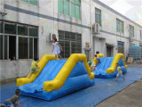 Mini Size Inflatable Slide with Wholesale Price