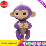 Best Quality Wholesale Baby Fingerling Monkey Toy