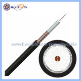 Coaxial Cable Rg59 75ohm