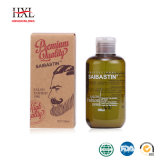 Strong Hold Factory Man Use Hair Oil