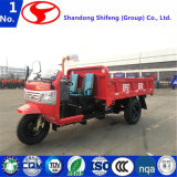Cargo Tricycle Closed/Trailer Wheel Price/Wholesale Three Wheel Bike/Wholesale Tricycle Bike/Three Wheel Trike Bike with Back/Cargo Tricycle Rear Axle