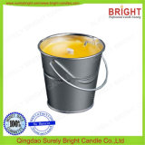 Citronella Candles for French Promotion Festival