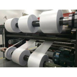 Hot Sale High Speed Slitting Machine for Self Adhesive Sticker