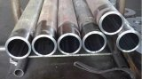 China Cheap Steel Pipe Standard Size Galvanized Seamless Steel Pipe Q195 Steel Pipe