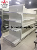Supermarket Wire Display Shelf&Rack/Store Rack