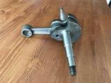 New Model Crankshaft Assy for Stihl 070 Chainsaw