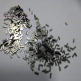 Tungsten Carbide Saw Blade Insert Tips with Best Price