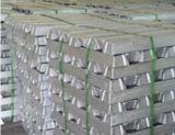 Pure Lead Ingot 99.99%, Lead and Metal Ingots