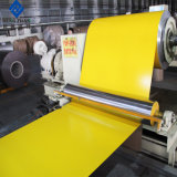 Colorful Tread Plate Colored Painting Aluminum Sheet for Industrial Forging