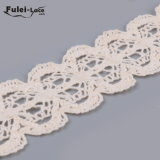Competitive Price with High Quality Ribbon Lace