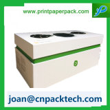 Rigid Lamp Bulb Bespoke Paperboard Paper Box