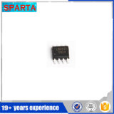 Lm4871t 4871 Lm4871 Audio Power Amplifier IC