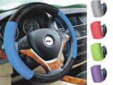 Good Quality Sell Well Superb Steering Wheel Cover