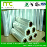 LLDPE/PE Stretch Shrink Packaging Film for Pallet Packaging