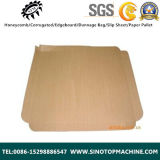 High Quality Paper Slip Sheet, Used for Pull and Push system